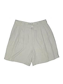 Tommy Bahama Shorts Size 16