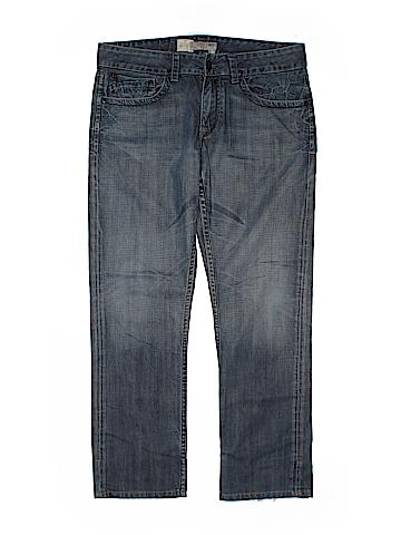 Level Jeans 34 Waist
