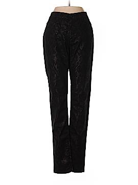 James Jeans Casual Pants 27 Waist