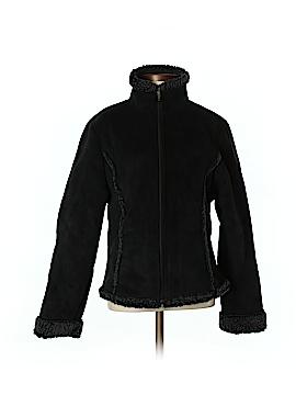 L.L.Bean Coat Size XS (Petite)