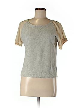 Lilis Closet Pullover Sweater Size M