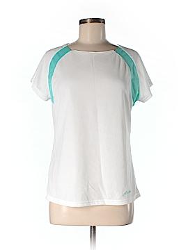 Cloudveil Active T-Shirt Size L