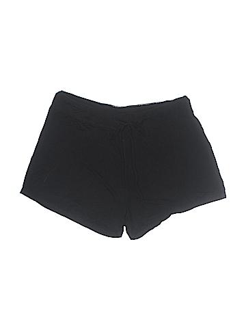 Cynthia Rowley for T.J. Maxx Shorts Size L