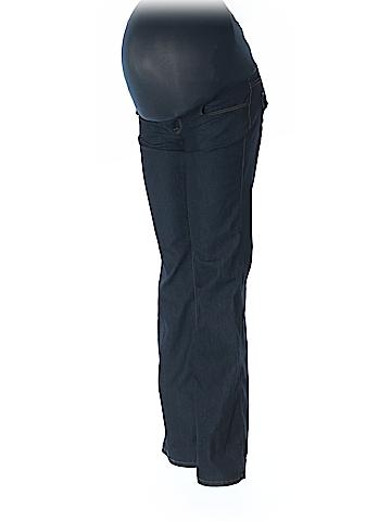 Mavi for a pea in the pod Jeans Size XS (Maternity)