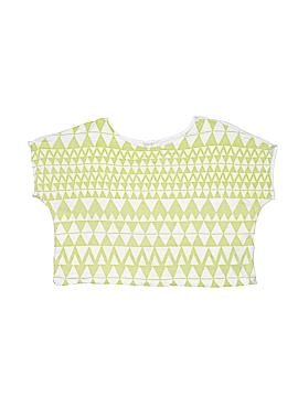 Forever 21 Short Sleeve T-Shirt Size 11 - 12