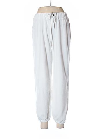 C&C California Sweatpants Size M