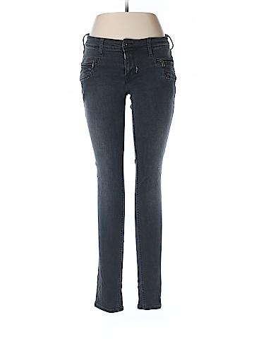 H&M Jeans 30 Waist