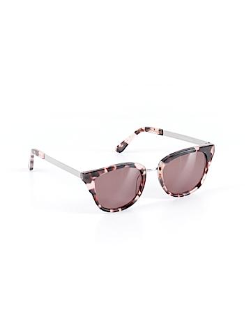 Madewell Sunglasses One Size