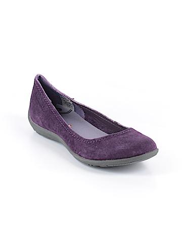Merrell Rain Boots Size 7 1/2