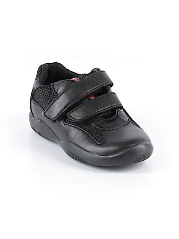 Prada Sneakers Size 23 (EU)