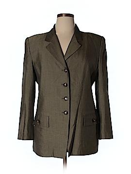 Kasper A.S.L. Jacket Size 16