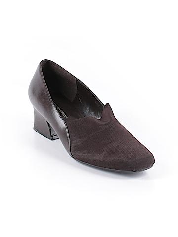 Worthington Heels Size 7 1/2