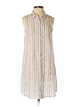 Mystree Casual Dress Size S