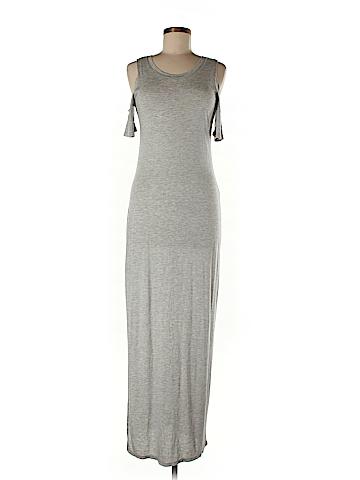Bear Dance Casual Dress Size S