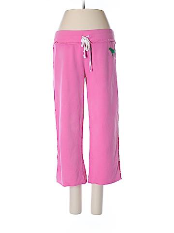 Victoria's Secret Pink Sweatpants Size S