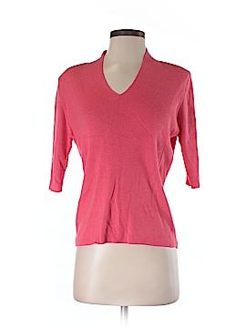Valerie by Valerie Stevens Pullover Sweater Size S