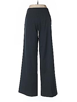 Donna Karan Collection Wool Pants Size 8