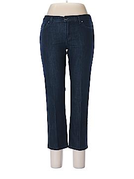 David Kahn Jeans 30 Waist