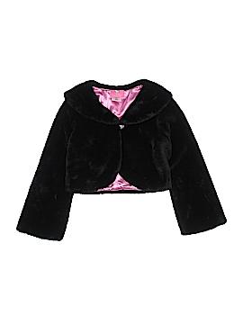 Princess by Hello Kitty Coat Size 6X