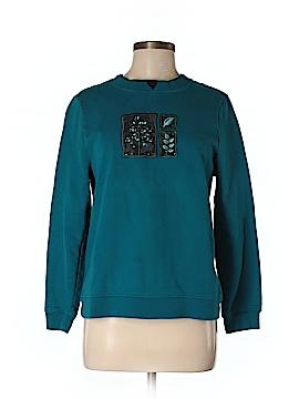 Breckenridge Sweatshirt Size M