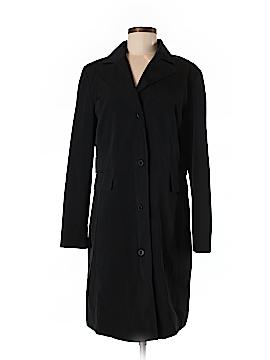 Jason Kole Jacket Size M