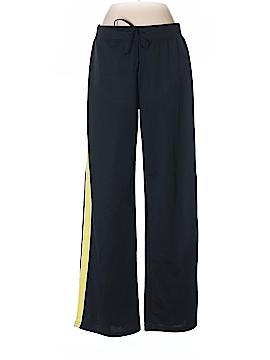 Metrostyle Track Pants Size L