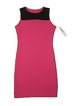 Cheryl Creations Kids Dress Size 14