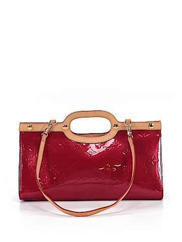 Louis Vuitton Shoulder Bag One Size
