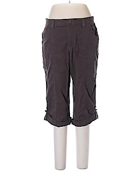 Gloria Vanderbilt Cargo Pants Size 12