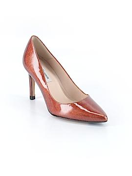 L.K. Bennett Heels Size 35 (EU)