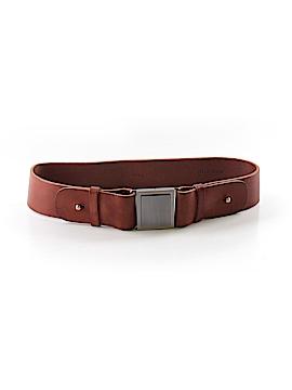 Miu Miu Belt Size M