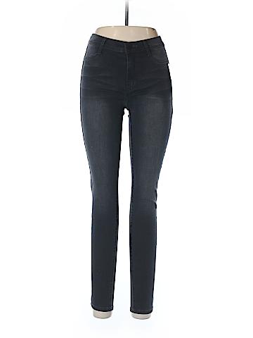 Eva Longoria Jeggings Size 10