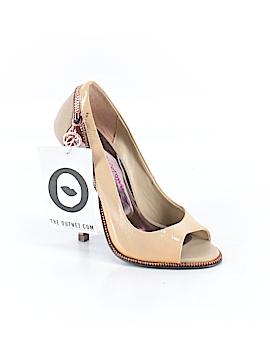Zandra rhodes Heels Size 35 (EU)