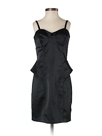 XOXO Casual Dress Size 6