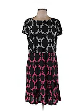 Anna Scholz Casual Dress Size 10