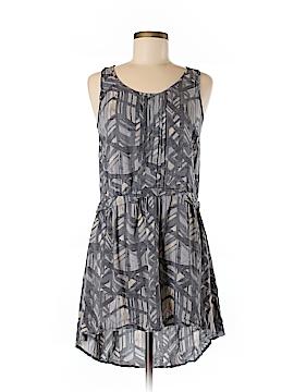 Hang Ten Women Casual Dress Size M