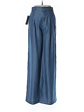 Bebe Casual Pants Size 1