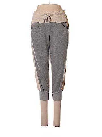 Adidas Stella McCartney Sweatpants Size S