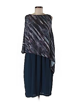 MYNT 1792 Casual Dress Size 18w