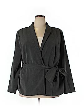 Enlo Jacket Size 16