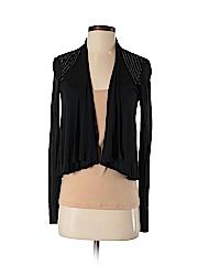 Ella Moss Women Cardigan Size XS