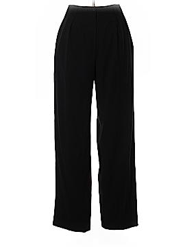 Calvin Klein Wool Pants Size 14