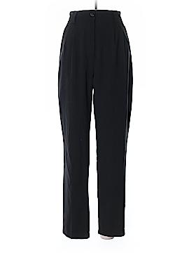 Love & Liberty Dress Pants Size M