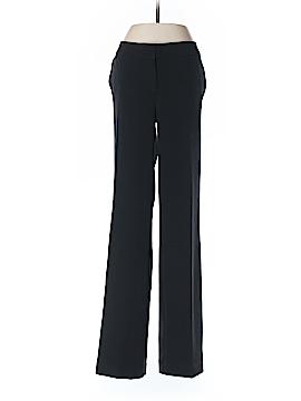 Jones New York Sport Dress Pants Size 4