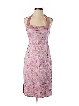 Zelda Casual Dress Size 4