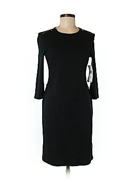 Ralph Lauren Casual Dress Size M (Petite)