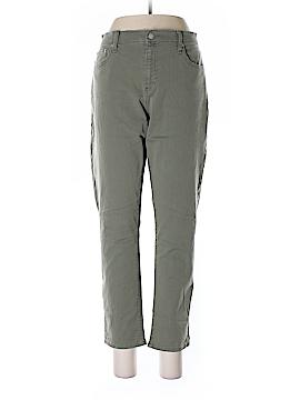 Gap Jeans 31 Waist