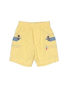 Catimini Shorts Size 54 cm
