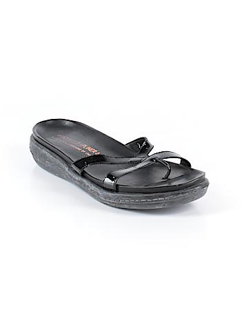 Donald J Pliner Sandals Size 7