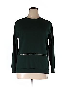 Universal Standard Sweatshirt Size S (Plus)